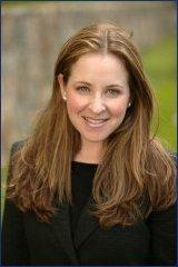 Stacy Rotne