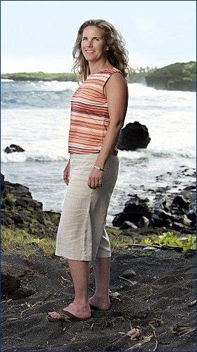 Betsy Bolan
