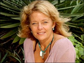 Kathy Vavrick-O'Brien