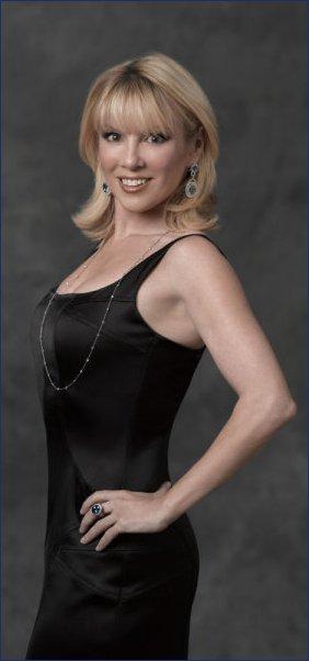 Ramona Singer