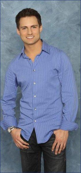 Jonathan Novack