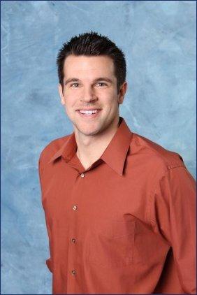 Chris Drish