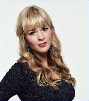 Haley Johnsen