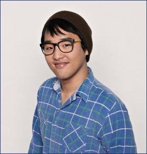 Heejun Han
