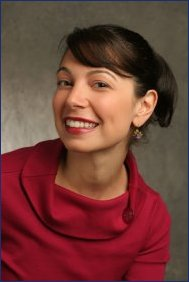 Amy Guglielmo