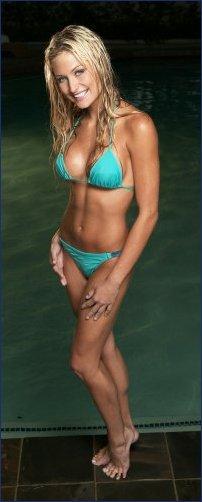Krisi Ballentine