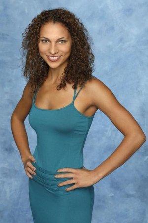 Danielle Ronco