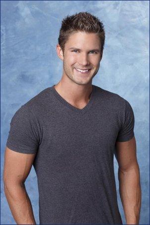 Brandon Andreen
