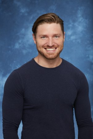 Blake Elarbee