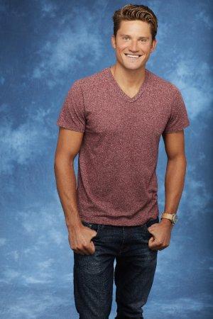 Brady Ervin
