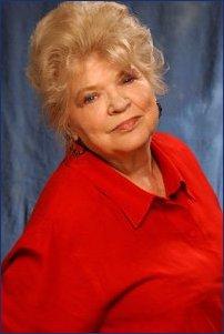 Bette Miller