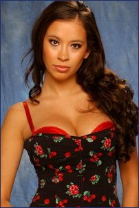 Danielle Pino