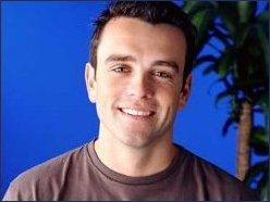 Ryan Opray