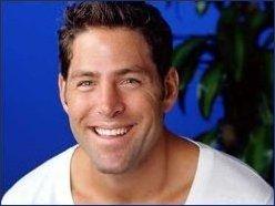 Shawn Cohen