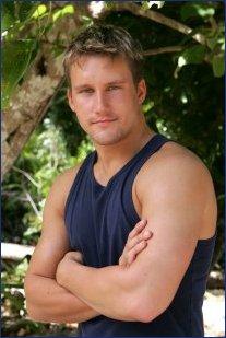 Jonathan Libby