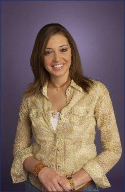 Lindsey Cardinale