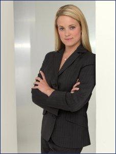 Sarah Brennan