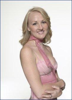 Heidi Standridge