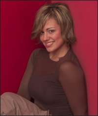 Elizabeth LeTendre
