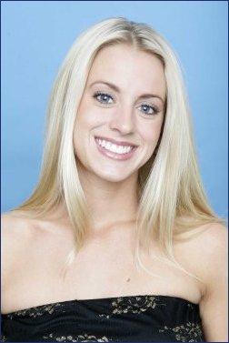 Heather Cox