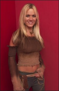 Heather Piccinini
