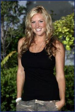 Jessica Schilling