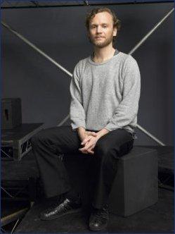Bradley Baumkirchner