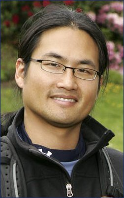 Erwin Cho