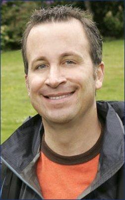 Terry Cosentino
