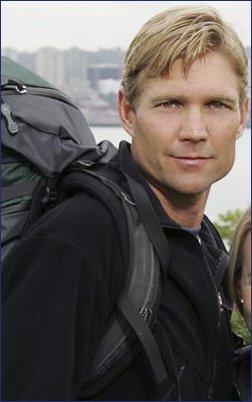 Peter Harsch