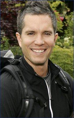 Rob Diaz