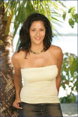 Cecilia Mansilla