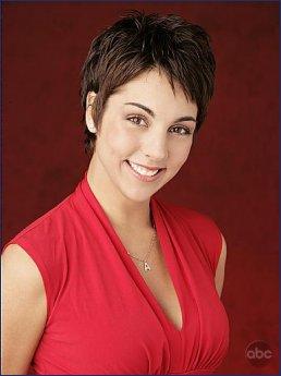 Andrea Shirley