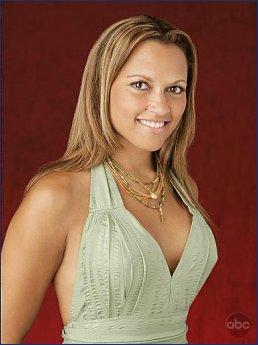 Sarah Schnare