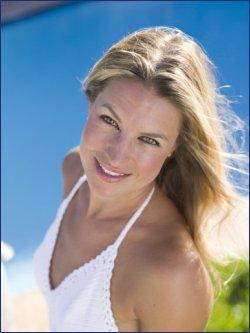 Aimee Trottier