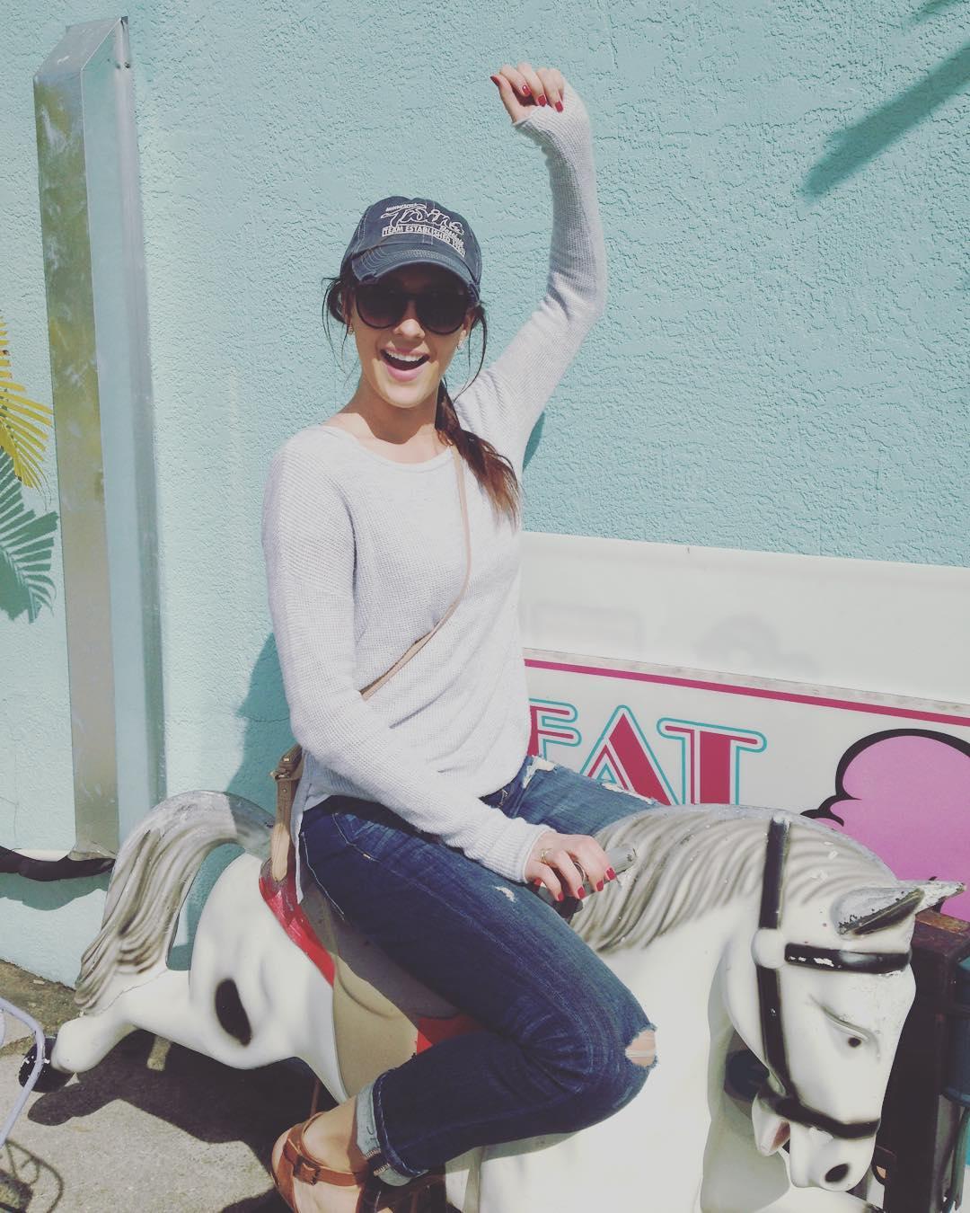 Rebecca \'Becca\' Kufrin - The Bachelor - Reality TV World