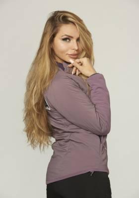 Nastassia 'Stassi' Yaramchuk