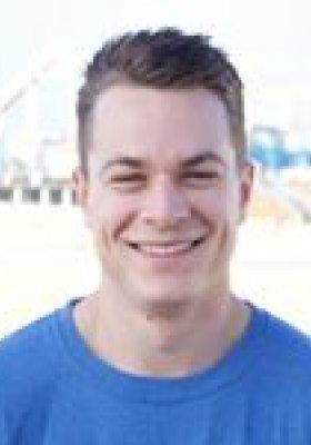 Grant Vandevanter