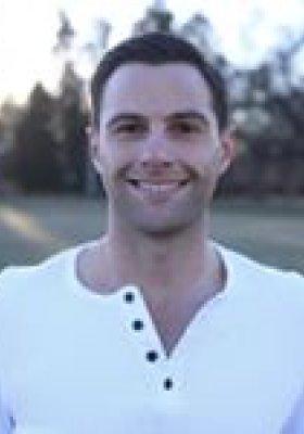 David Ravitz