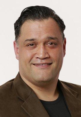 Steve Arienta