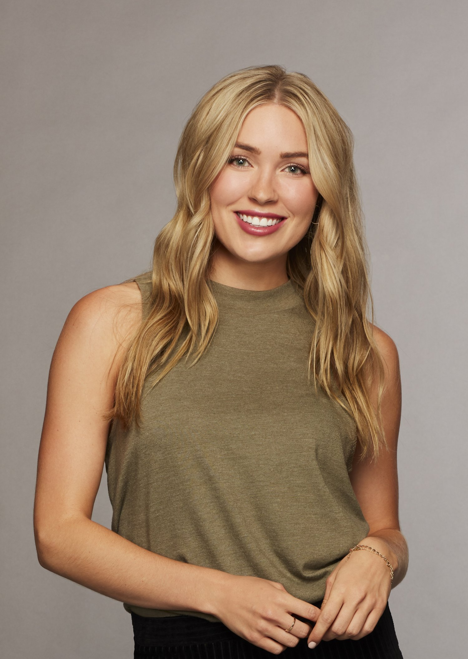 Bachelor 23 - Cassie Randolph - **Sleuthing Spoilers** - Page 10 4833-o