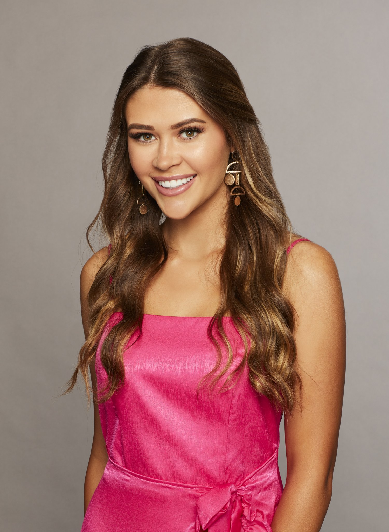 Bachelor 23 - Caelynn Miller-Keyes - *Sleuthing Spoilers* - Page 5 4835-o