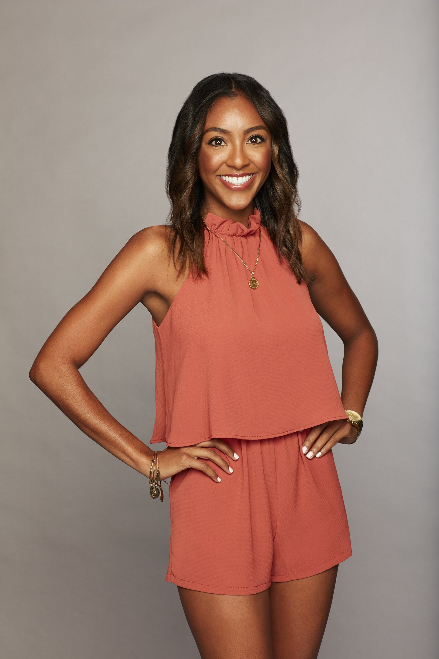 Bachelor 23 - Tayshia Adams - Discussion - *Sleuthing Spoilers* - Page 8 4836-o