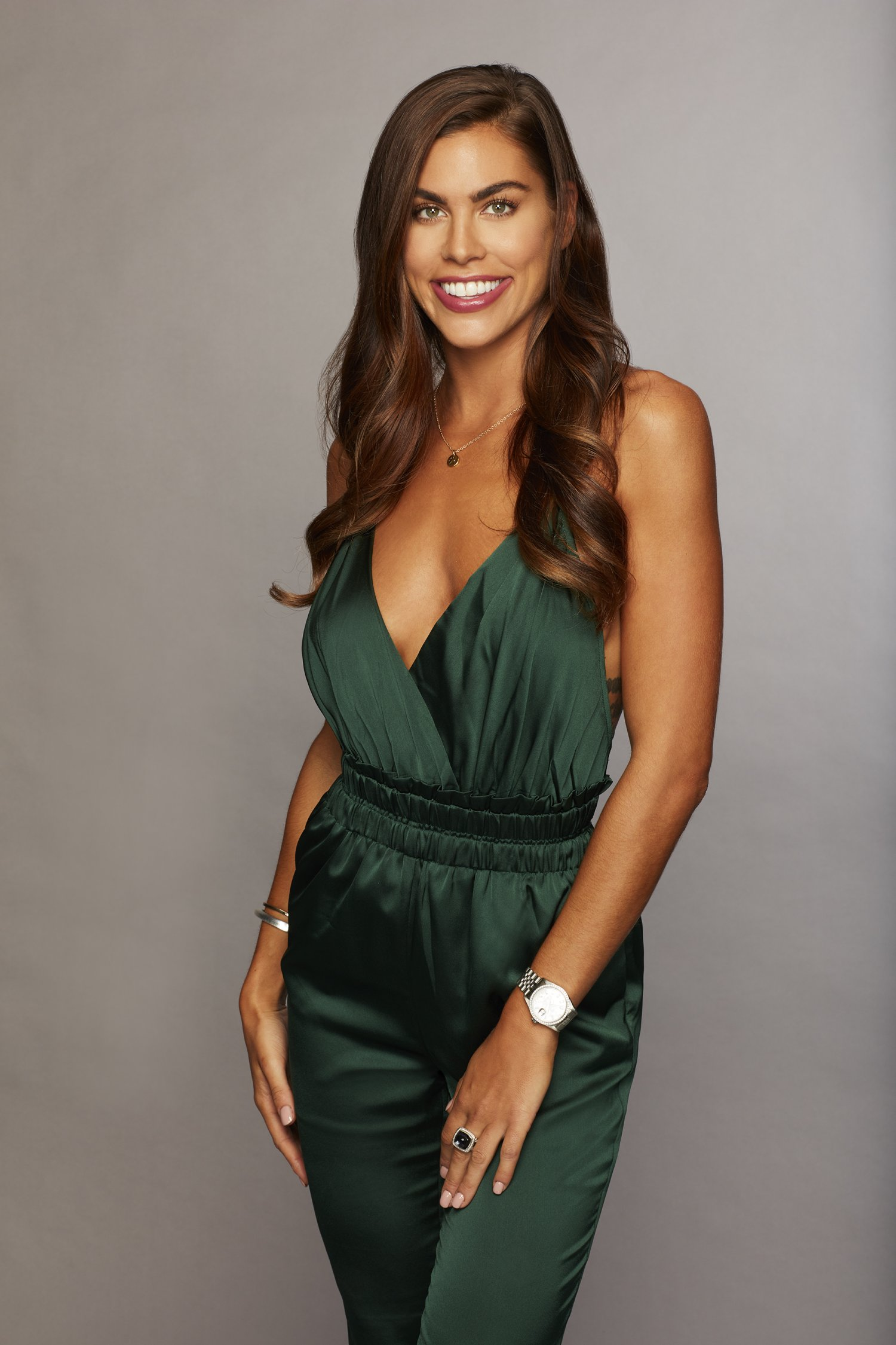 Bachelor 23 - Alex Blumberg - Discussion - *Sleuthing Spoilers* 4839-o