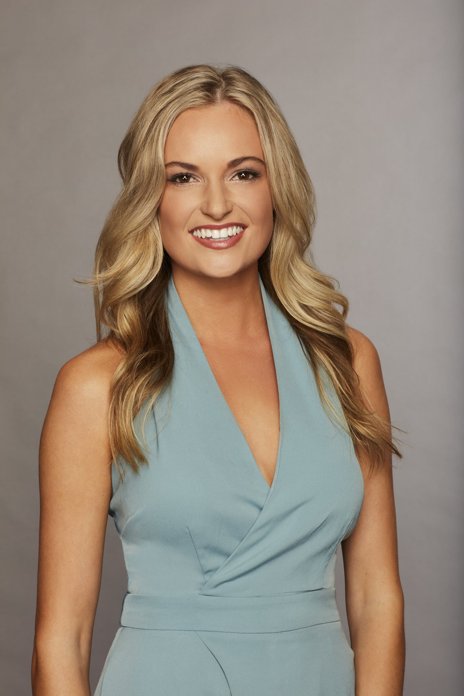 Bachelor 23 - Annie Reardon - Discussion - *Sleuthing Spoilers*  - Page 3 4855-o