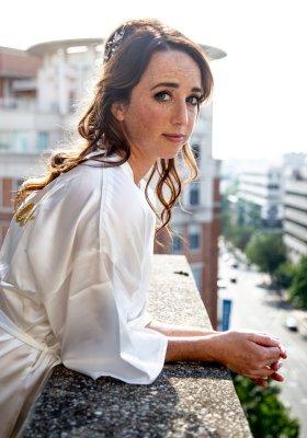 Katie Conrad