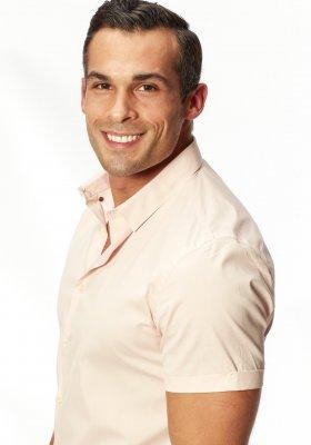 Yosef Aborady