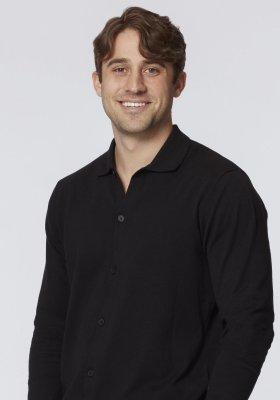 Greg Grippo