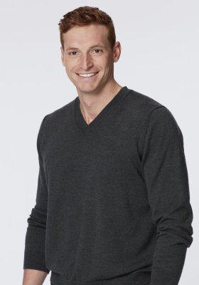 Garrett Schwartz
