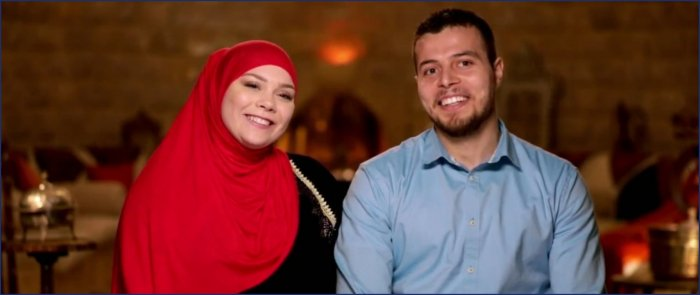 90dayfiance-beforethe90days_averymills-omaralbakour